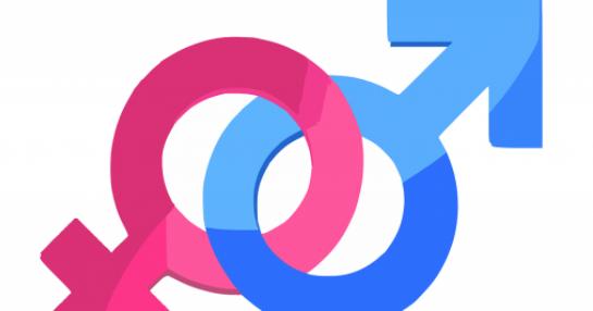δωρεάν πορνό βίντεο σκούκτες