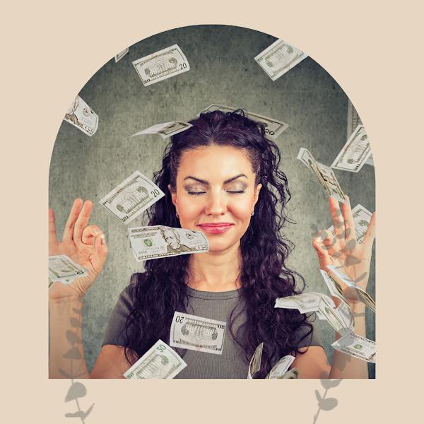 5 Cara Bijak Menggunakan Gaji