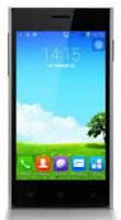 Treq Tune Z2C handphone android termurah terbaru harga 500 ribu ke bawah