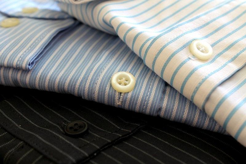 bahan baju