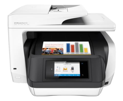 Hp officejet 4500 scanner software, free download