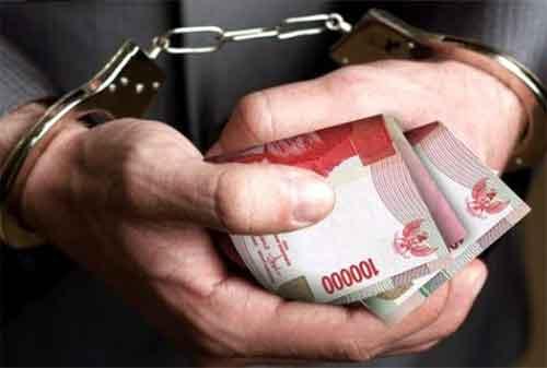 Contoh Somasi Hukum Tindak Pidana Penipuan Dan Atau