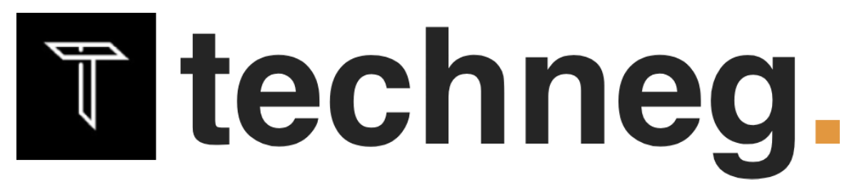 TechNeg - Home of Tech, Gaming and PC Hardware