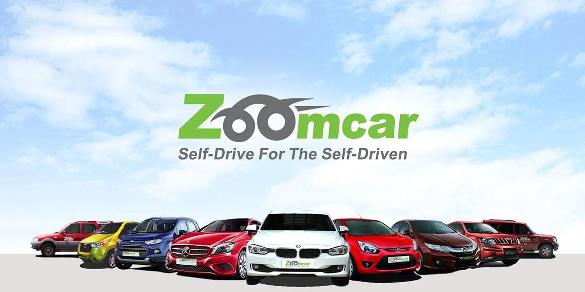 ZoomCar Referral Code: Refer And Earn Rs.600 Instantly