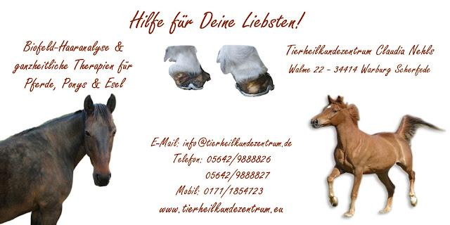 https://www.tierheilkundezentrum.eu/pferde/haaranalyse/