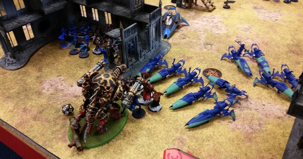 Warhammer 40K x5 Chaos Marine Thousand Sons Rubric Marine Inferno Bolters 2