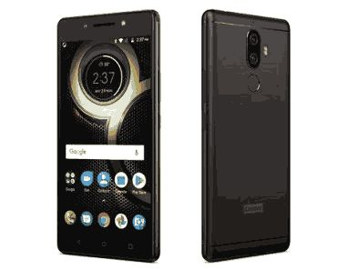 Lenovo K8 Plus Specifications and Price in Nigeria