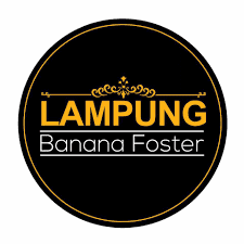 DAPUR BANANA FOSTER
