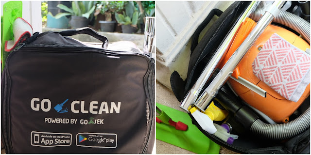 Review-GO-CLEAN-Paket-Infal-Ramadan