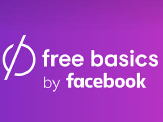 Facebooks-Free-Basics-Vs-Google-Loon