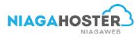 web hosting murah niagahoster.co.id