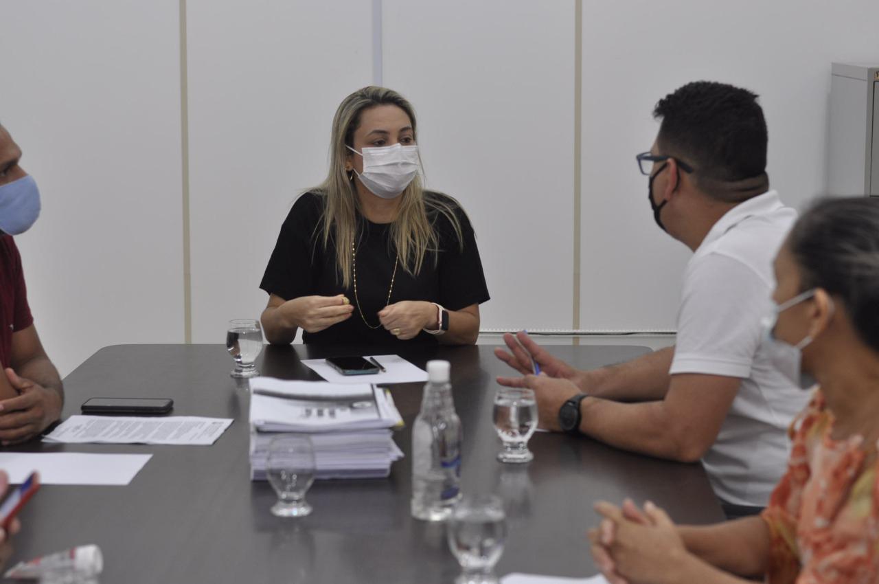 Procuradora diz à Justiça não ter interesse na ação do MPF contra família do ex-vice-prefeito