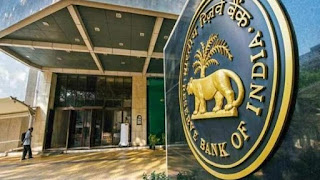 RBI imposed Rs 15 lakh Penalty on Fedbank Financial Services Limited