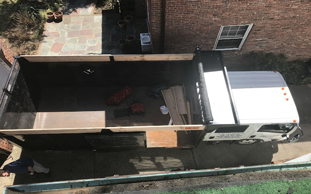 Consideration Factors That Can Drive Your Decision About the Junk Removal Queens NY Services