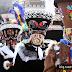 Fechas de Carnavales en Morelos 2020