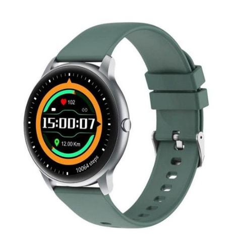 Smartwatch Xiaomi IMILAB KW66