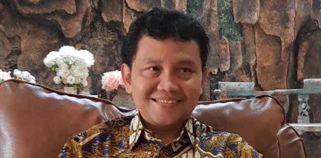 Corona Tembus 100 Ribu Kasus, PPP: Pemerintah Terkesan Kehabisan Akal Sadarkan Masyarakat