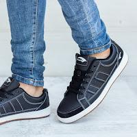 pantofi-sport-barbatesti-4