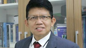 DAMPAK PETI: SUPPLY RACUN UNTUK SUNGAI BATANGHARI