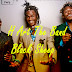 Audio:H Art The Band - Black Sheep:Download