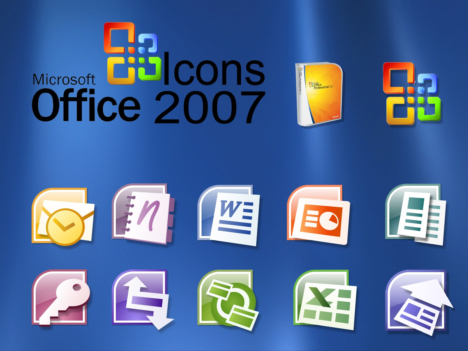 microsoft office 2007 download free full version windows 7 key