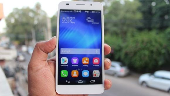 مواصفات هاتف Honor 5A Plus من شركة هواوي