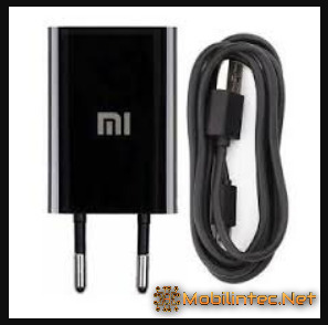 travel charger usb cable