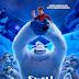 English new movie Smallfoot (2018)