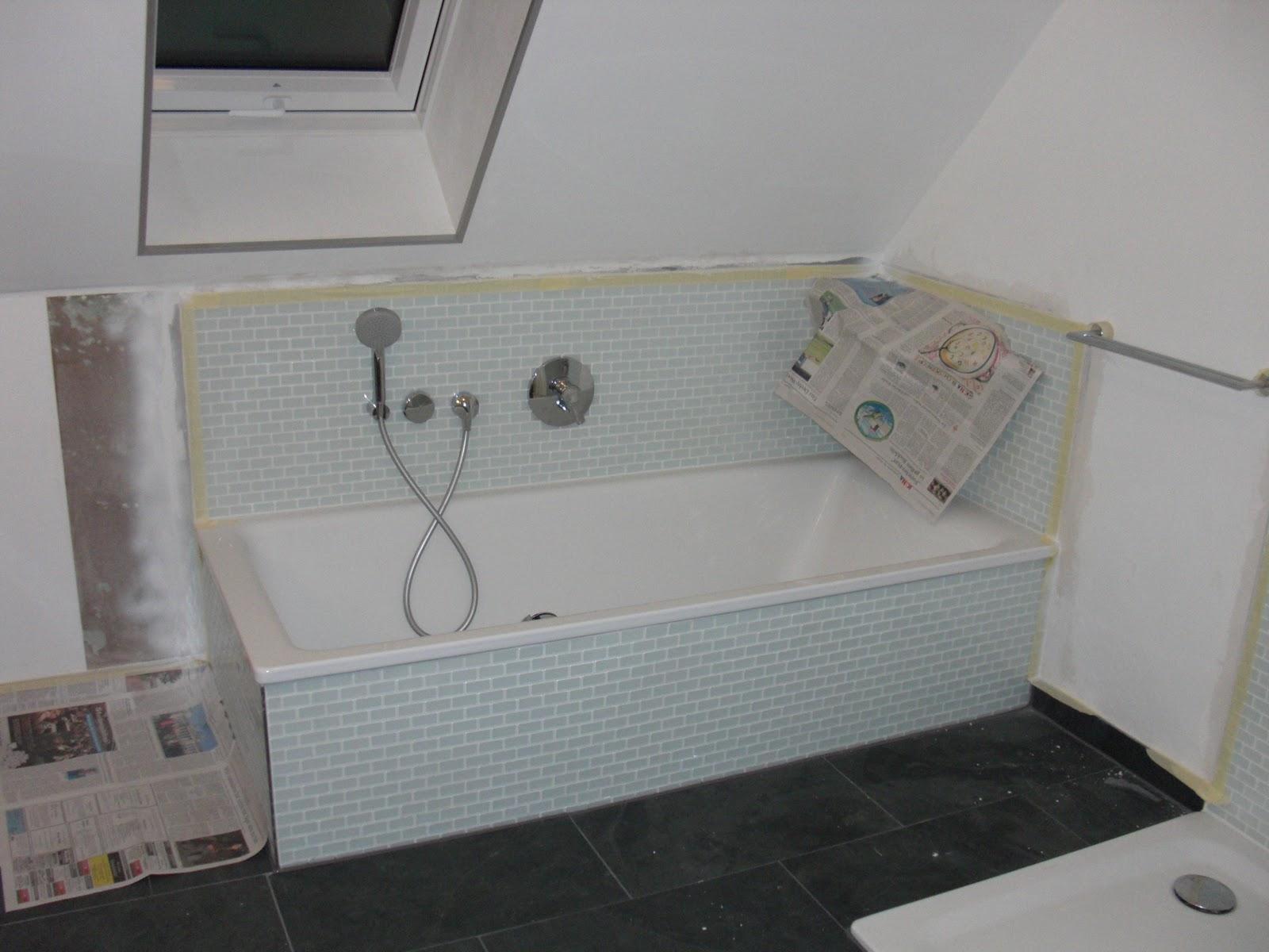 heim elich sch nheitskorrekturen im bad. Black Bedroom Furniture Sets. Home Design Ideas