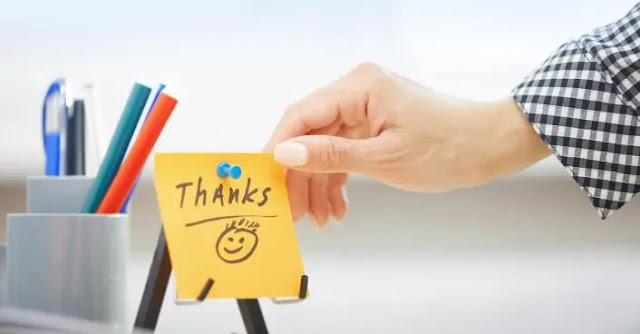 What is employee recognition and why is it so important?
