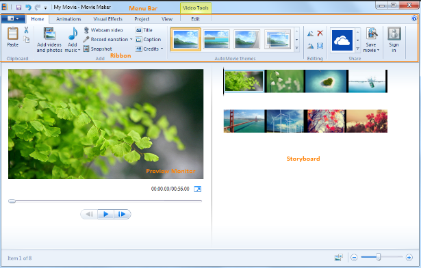 Download Windows Movie Maker Terbaru 2018 Windows 7 Dan 8