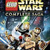 LEGO Star Wars The Complete Saga Full PC Game