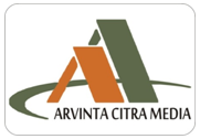 Lowongan Kerja di CV. Arvinta Citra Media – Semarang (Telemarketing, Staff Accounting, Drafter & Office Boy/Girl)