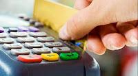 https://economicfinancialpoliticalandhealth.blogspot.com/2017/06/using-same-credit-card-has-owned-let-us.html