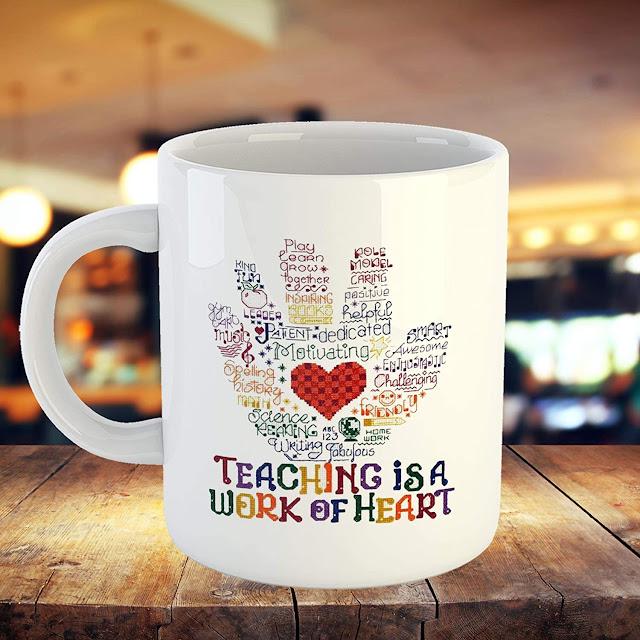 teachers day gift