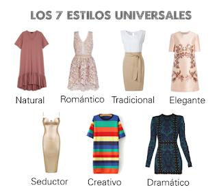 5ee81d517 Moda y estilo: Moda y estilo