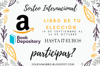 https://yoleiunlibro.blogspot.com.ar/2017/09/sorteo-internacional-gana-un-libro-de.html?showComment=1506725110321#c1074338309993122095