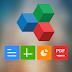 OfficeSuite + PDF Editor Premium 9.2.10654