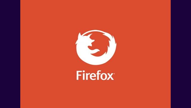 Cara Mematikan Adblock di Mozilla Firefox Terbaru