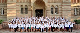 TheRenaissance School of Medicine