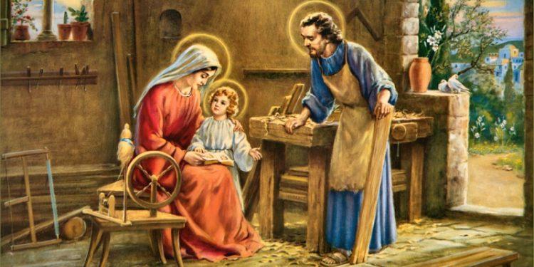 Ini Sikap Yusuf yang Patut Ditiru Pria di Dunia