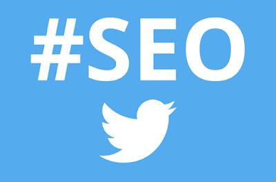 Πώς μπορεί το Twitter να βελτιώσει το SEO σας