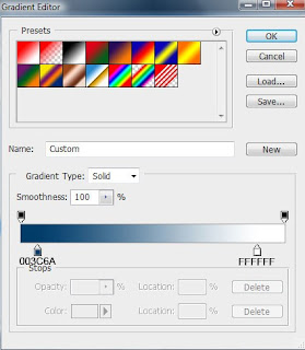 cara-membuat-efek-bola-kaca-kristal-pada-tangan-dengan-photoshop