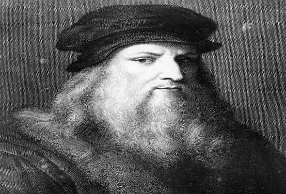 Leonardo-da-Vinci-Biography-قصة-حياة-ليوناردو-دا-فنشي
