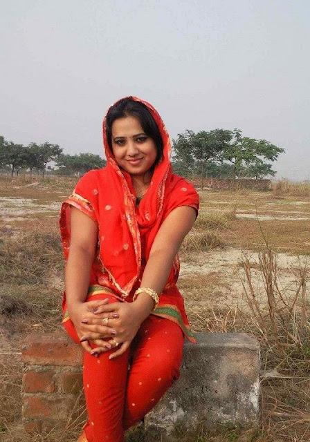 Tamil aunty mulai photos