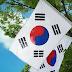 Chuyển hàng đi Hàn Quốc giá rẻ nhất ở đâu đảm bảo?