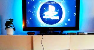 PlayStation Classic Mini | Dank Project Eris die günstigere Retro Konsole als ein RetroPie
