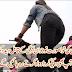 Marina Khan Karachi's Stunt Girl Brave Heavy Biker
