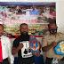 Petinju Jayawijaya Siap Untuk Laga WBC-WBA 28 November