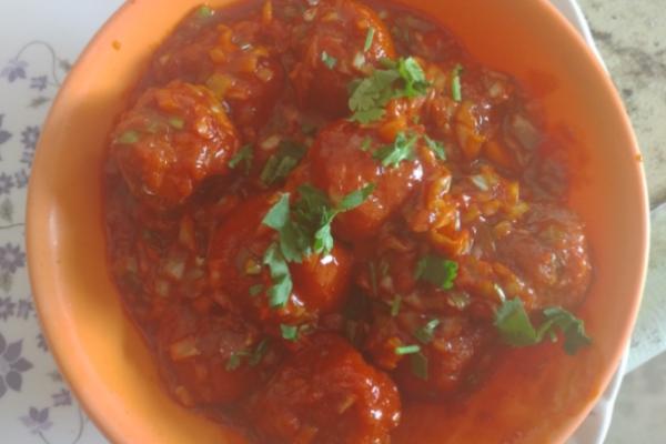 Veg-manchrian-recipe-in-hindi